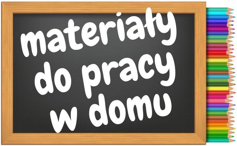 Obraz Maciej Szewczyk z Pixabay